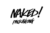 Naked Packaging